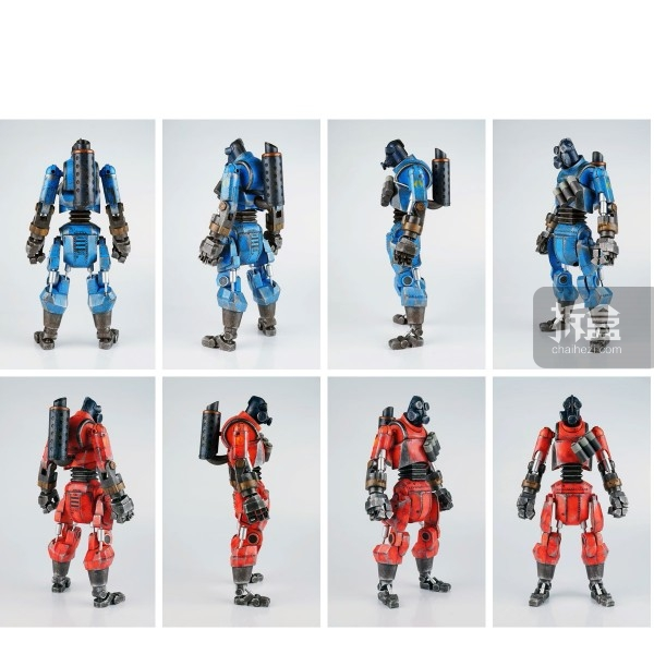 3a-toys-lookbook-robot-pyro-preview-005