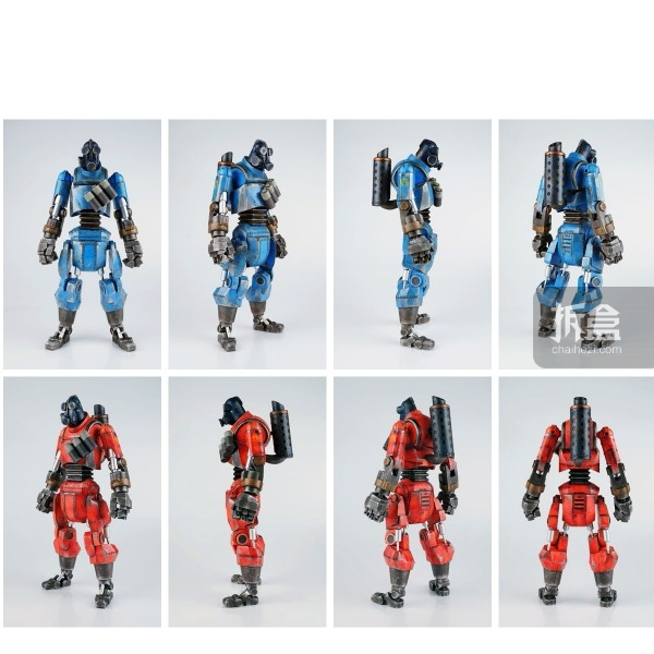 3a-toys-lookbook-robot-pyro-preview-006