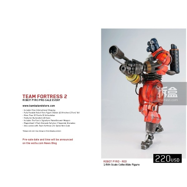 3a-toys-lookbook-robot-pyro-preview-007