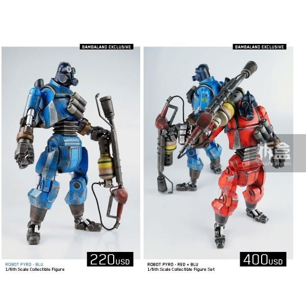 3a-toys-lookbook-robot-pyro-preview-008
