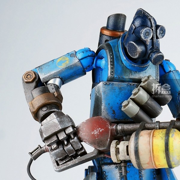 3a-toys-lookbook-robot-pyro-preview-009