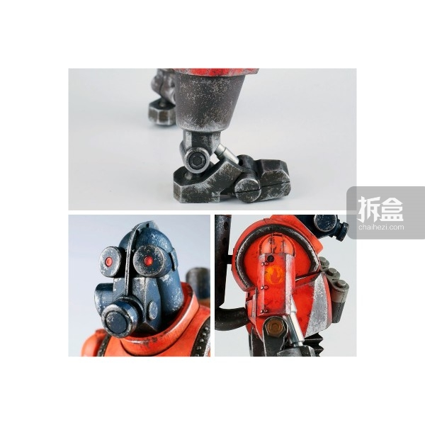 3a-toys-lookbook-robot-pyro-preview-011