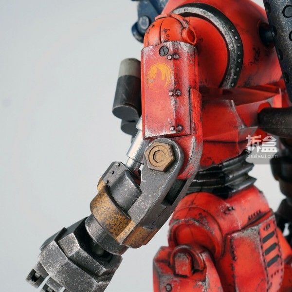 3a-toys-lookbook-robot-pyro-preview-012
