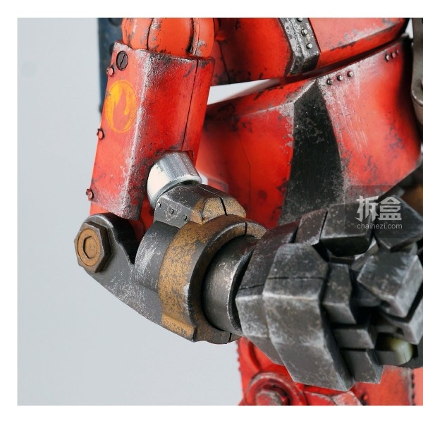 3a-toys-lookbook-robot-pyro-preview-013