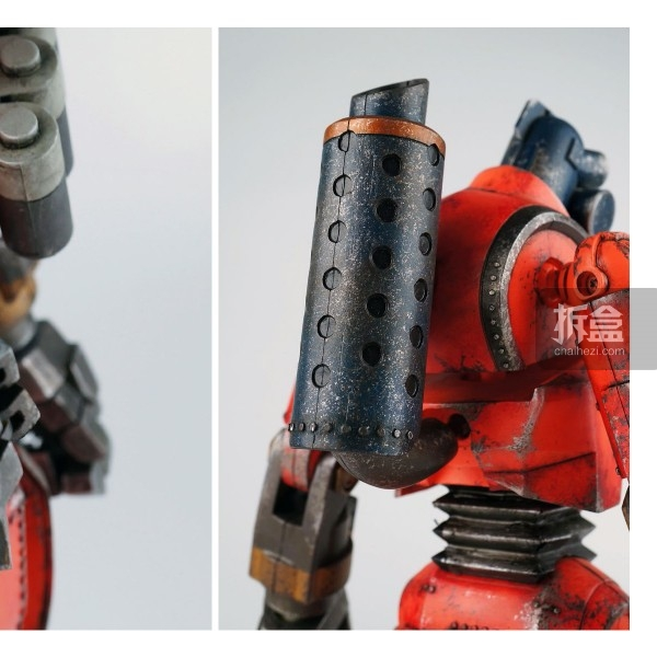 3a-toys-lookbook-robot-pyro-preview-014