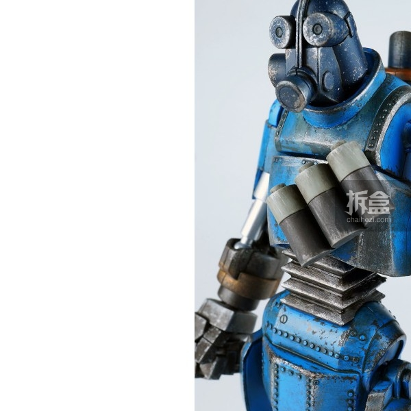 3a-toys-lookbook-robot-pyro-preview-015
