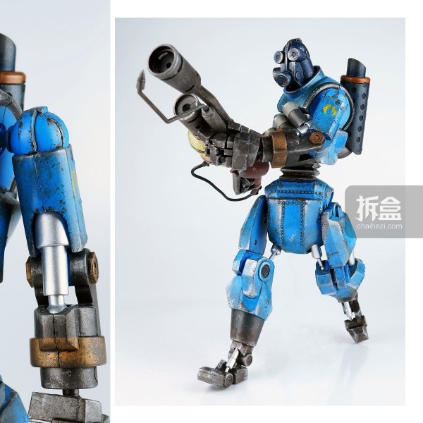 3a-toys-lookbook-robot-pyro-preview-016