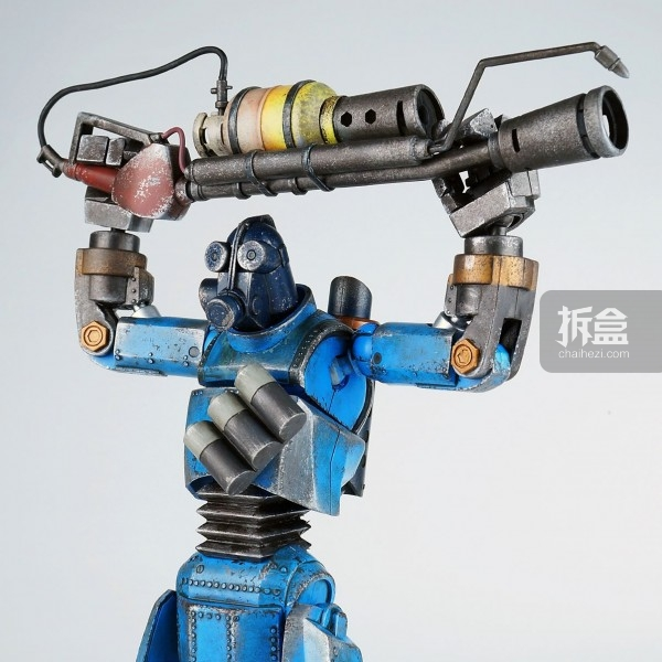 3a-toys-lookbook-robot-pyro-preview-017