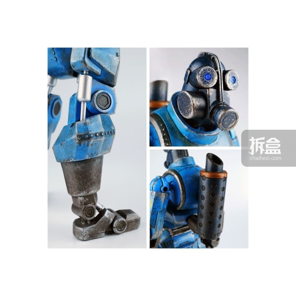3a-toys-lookbook-robot-pyro-preview-018