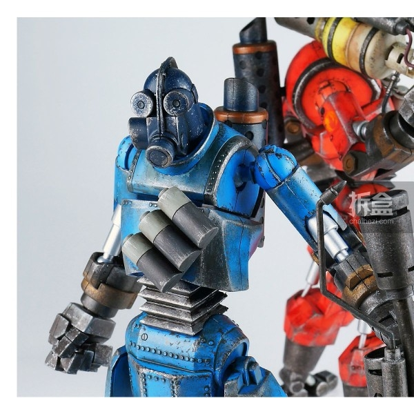 3a-toys-lookbook-robot-pyro-preview-019