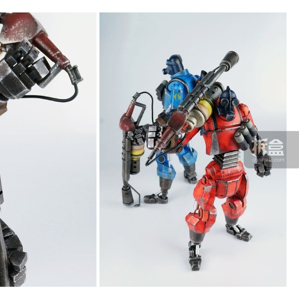 3a-toys-lookbook-robot-pyro-preview-020