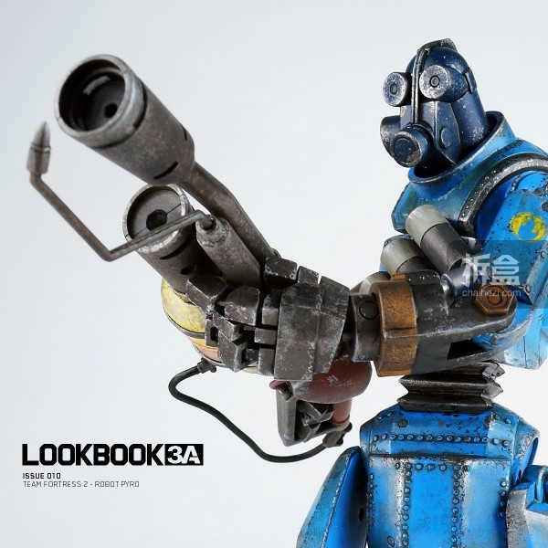 3a-toys-lookbook-robot-pyro-preview