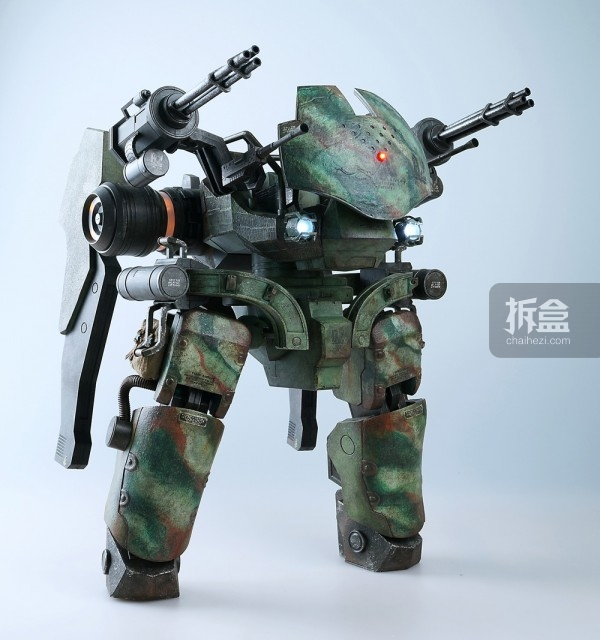 3a-toys-lost-planet-2-gtf-11-set-preview-002