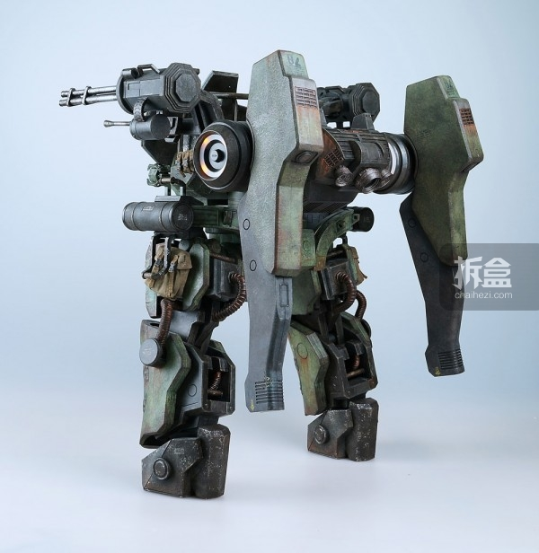 3a-toys-lost-planet-2-gtf-11-set-preview-003