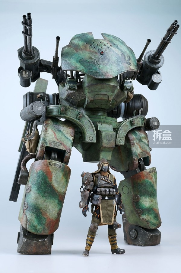 3a-toys-lost-planet-2-gtf-11-set-preview-004