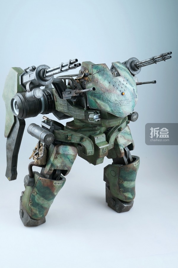 3a-toys-lost-planet-2-gtf-11-set-preview-012