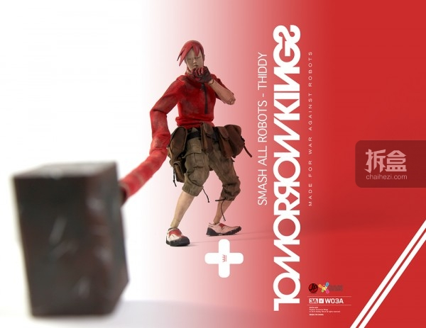 3a-toys-thiddy-tk-preview-003