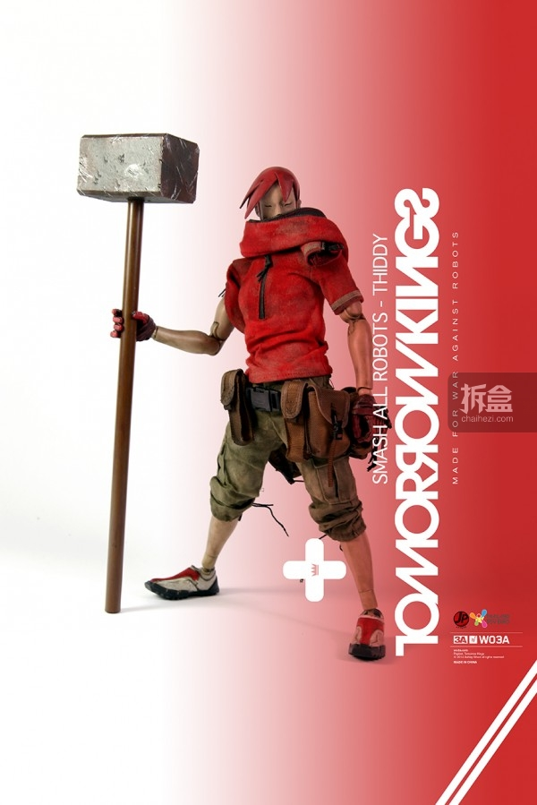 3a-toys-thiddy-tk-preview