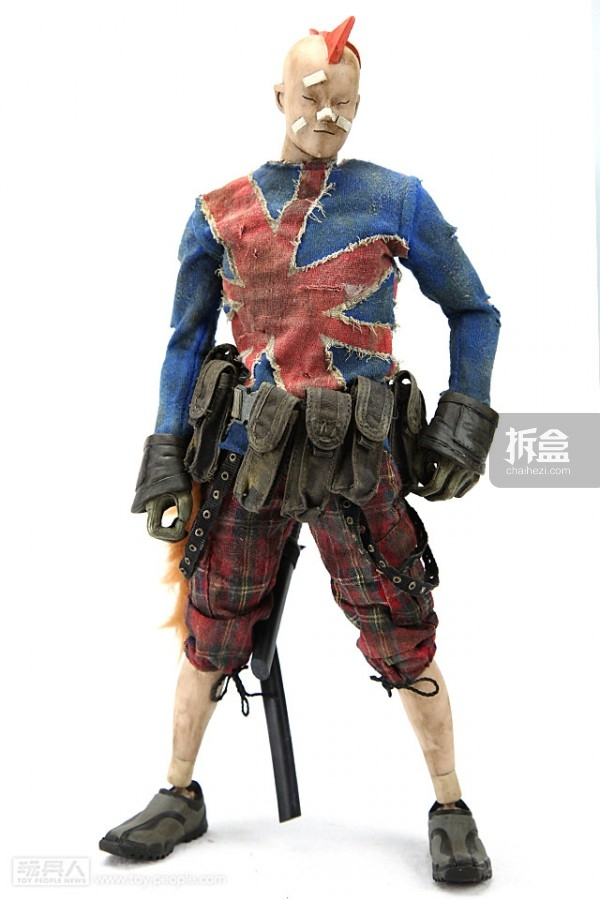 3a-toys-uk-tk-review-007
