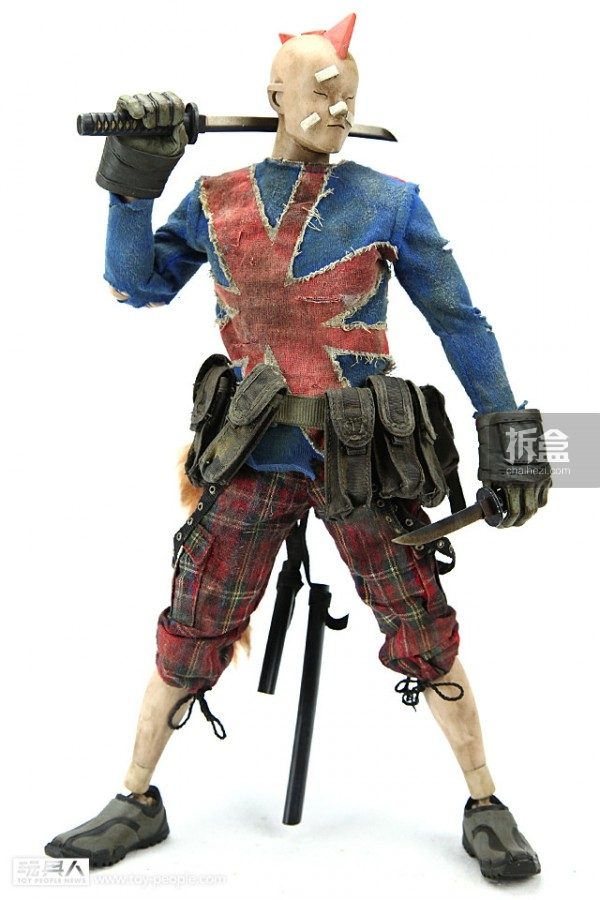 3a-toys-uk-tk-review-008