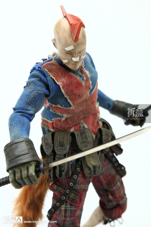 3a-toys-uk-tk-review-009