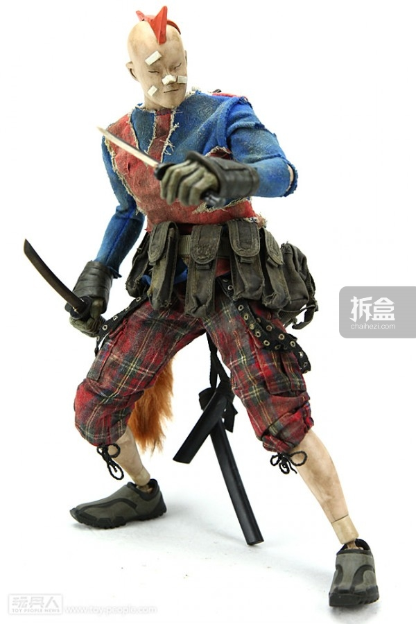 3a-toys-uk-tk-review-017