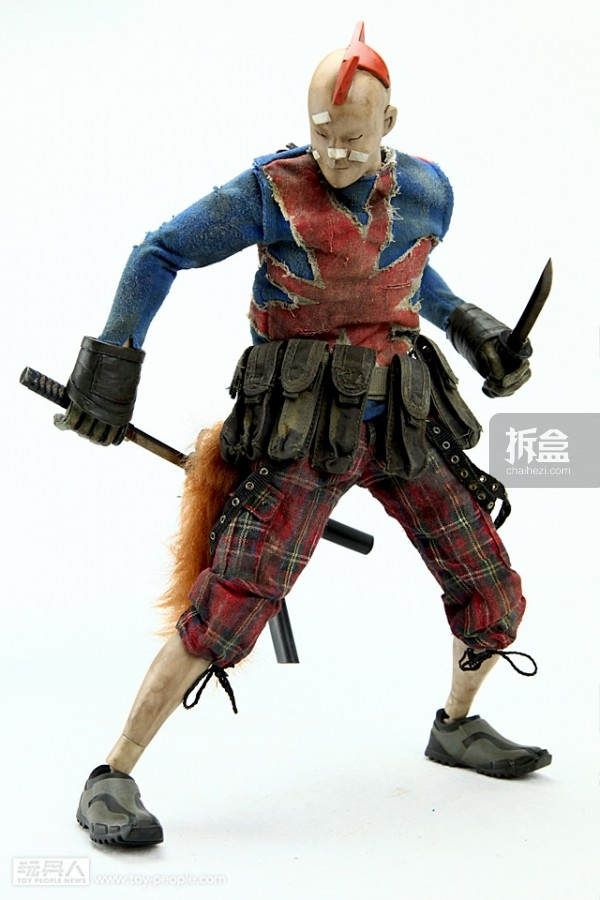 3a-toys-uk-tk-review-021