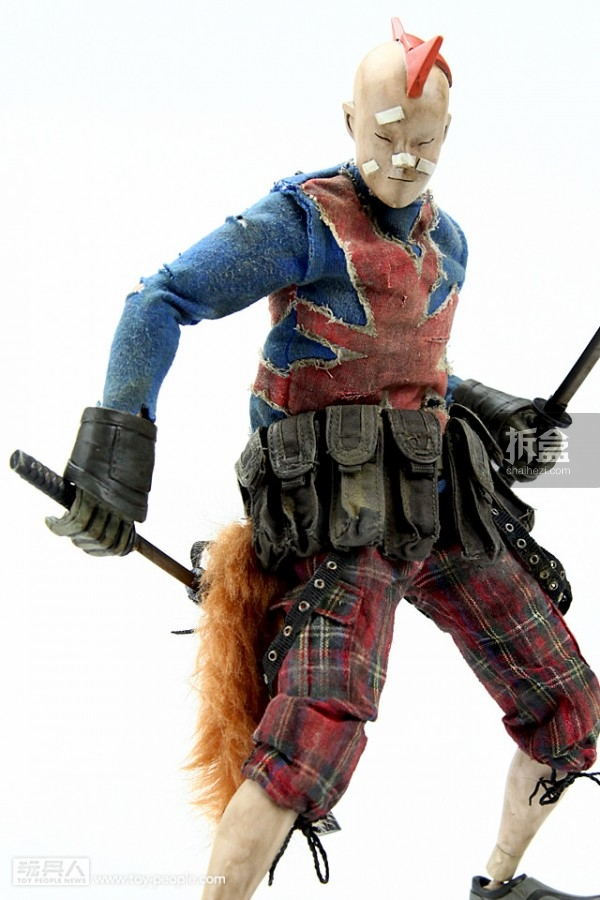 3a-toys-uk-tk-review-022