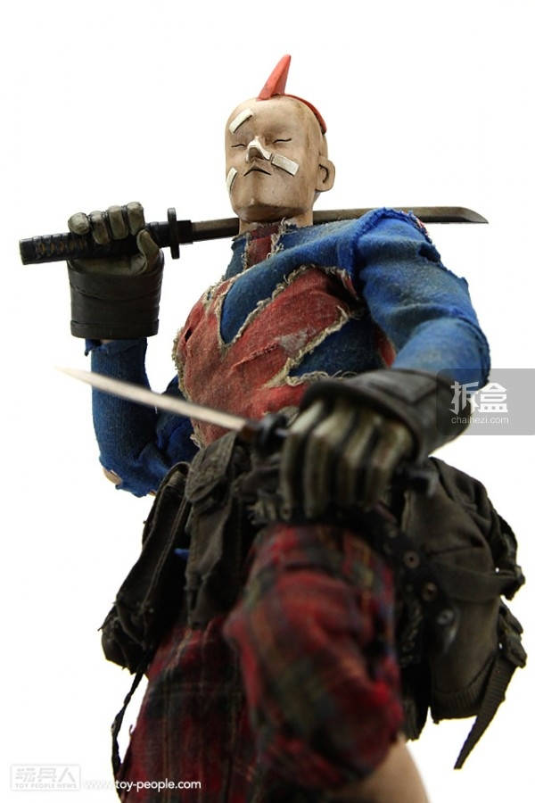 3a-toys-uk-tk-review-024