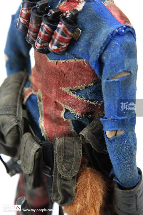 3a-toys-uk-tk-review-025