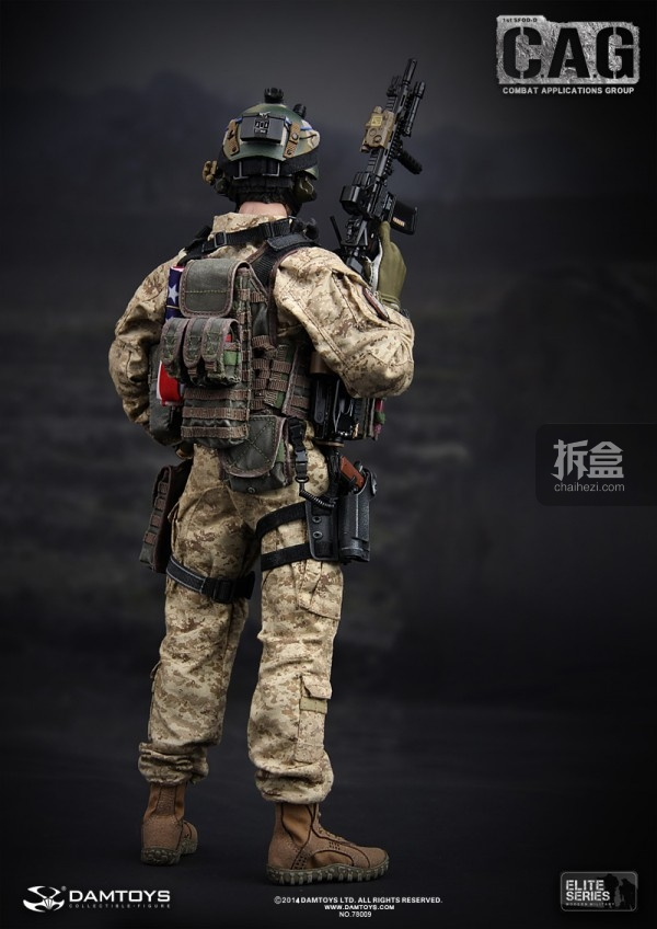 damtoys-cag-preview-002