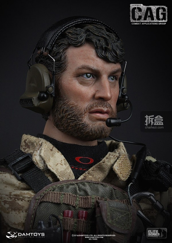 damtoys-cag-preview-010