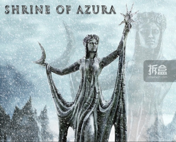 gaming-heads-azura-000