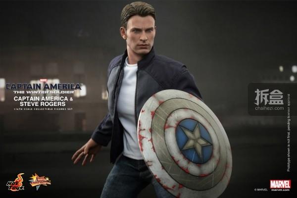 hottoys-ca2-captain-american-onsale-002
