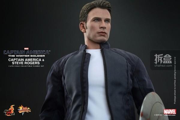 hottoys-ca2-captain-american-onsale-003