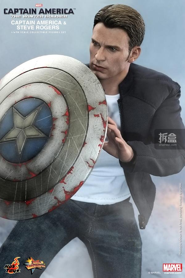 hottoys-ca2-captain-american-onsale-006