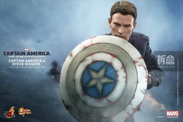 hottoys-ca2-captain-american-onsale-007