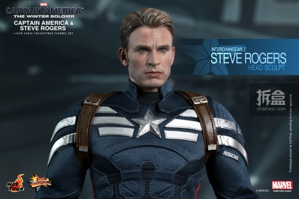 hottoys-ca2-captain-american-onsale-010