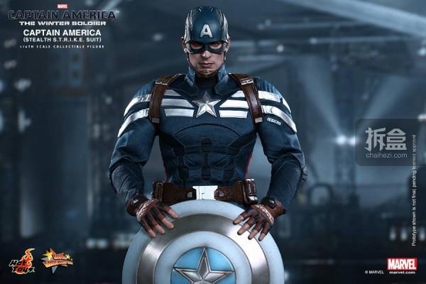 hottoys-ca2-captain-american-onsale-012