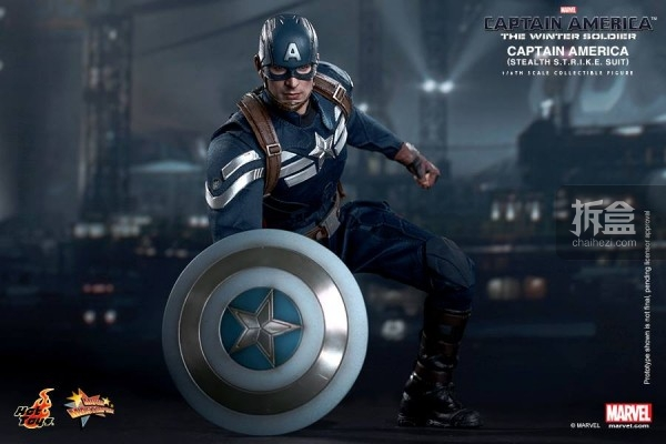 hottoys-ca2-captain-american-onsale-016