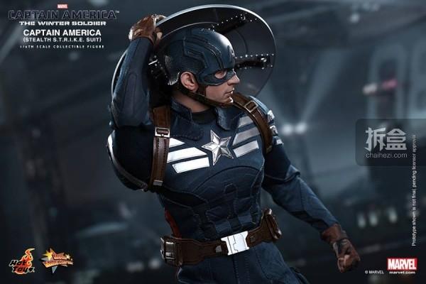 hottoys-ca2-captain-american-onsale-017