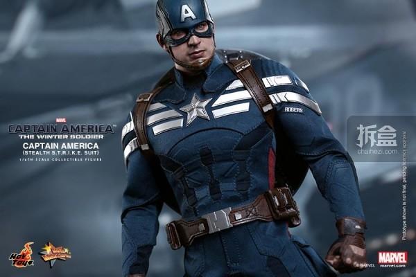 hottoys-ca2-captain-american-onsale-021