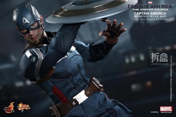 hottoys-ca2-captain-american-onsale-024