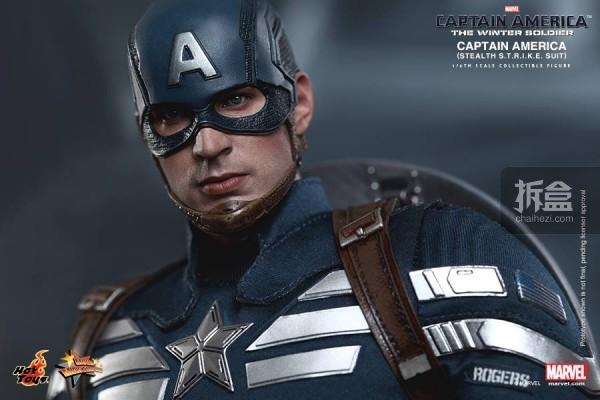 hottoys-ca2-captain-american-onsale-025