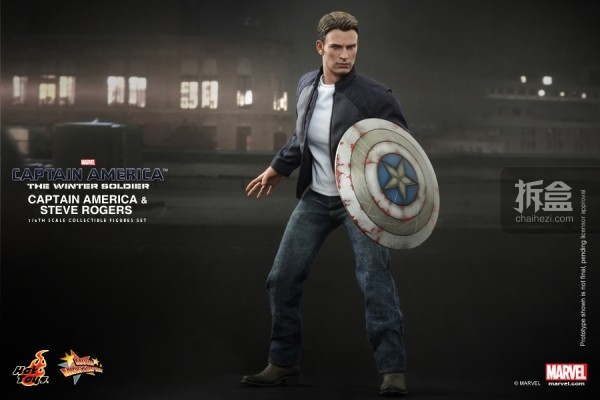 hottoys-ca2-captain-american-onsale