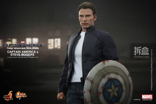 hottoys-ca2-captain-american-preview-001