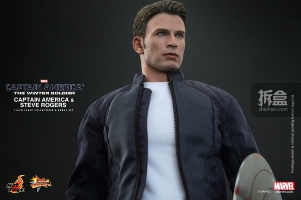 hottoys-ca2-captain-american-preview-003