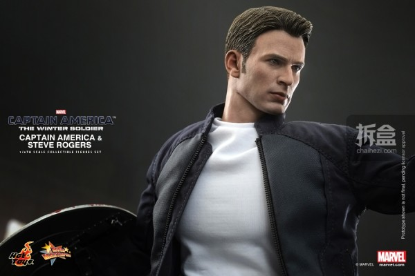 hottoys-ca2-captain-american-preview-004
