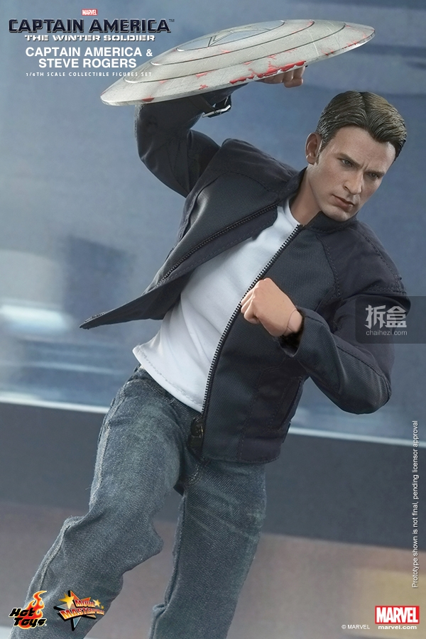 hottoys-ca2-captain-american-preview-005