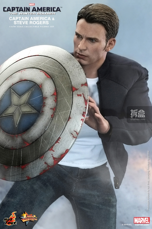 hottoys-ca2-captain-american-preview-006